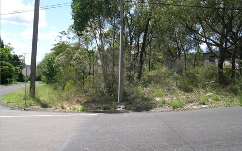 Lot 15, 1 HAZEL AVENUE, Hazelbrook NSW 2779