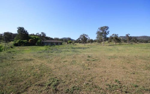 575 Muscle Creek Road, Muscle Creek NSW 2333