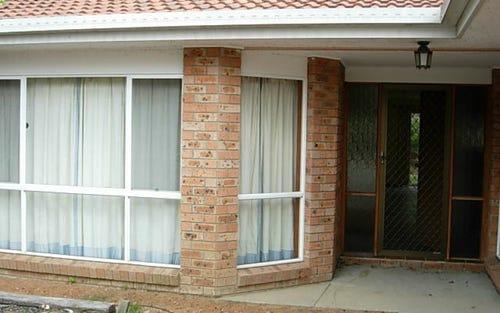 1/21 Cleeve Place, Gordon ACT
