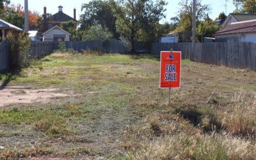 Lot A, 19 Coolibah St, Leeton NSW 2705