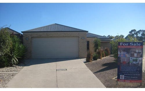 5 Lomond Court, Moama NSW 2731