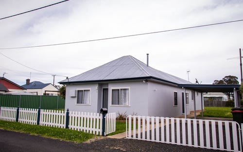2 Healeys Lane, Glen Innes NSW 2370