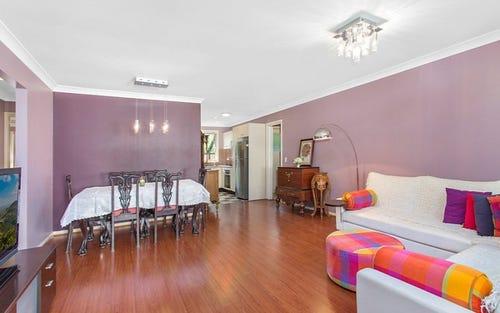 8/38 Lindsay Street, Wentworthville NSW 2145
