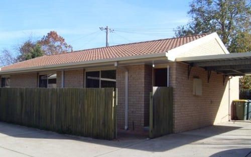 12B Conley Drive, Canberra ACT