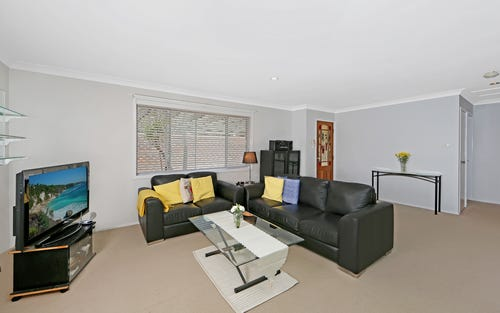 86 Lowanna Avenue, Forresters Beach NSW 2260