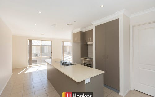 87A Anthony Rolfe Avenue, Gungahlin ACT