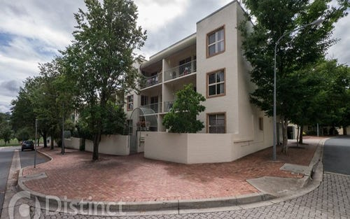 4/30 Bootle Place, Phillip ACT