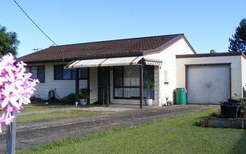 7 Commerce Lane, Taree NSW 2430