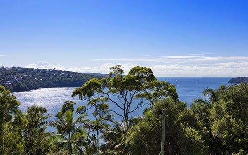 1/48 Parriwi Road, Mosman NSW