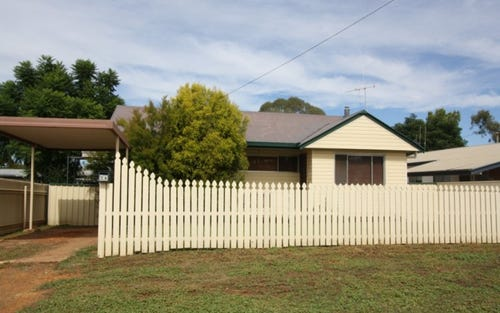 38 BROUGH STREET, Cobar NSW 2835