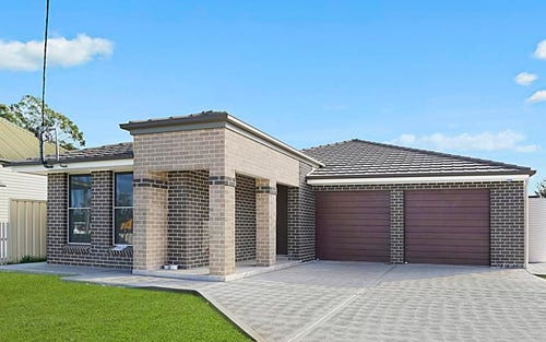 14 Dalwood Road, Branxton NSW
