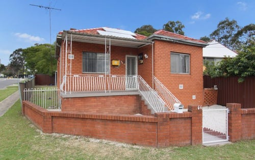 66 Wall Park Avenue, Seven Hills NSW 2147
