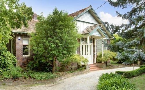 19 St Jude Street, Bowral NSW 2576