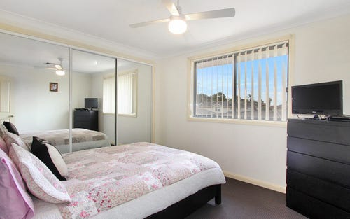 19/38-40 Marconi Road, Bossley Park NSW 2176