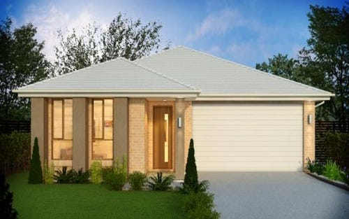 Lot 3703 Lorikeet St, Aberglasslyn NSW 2320