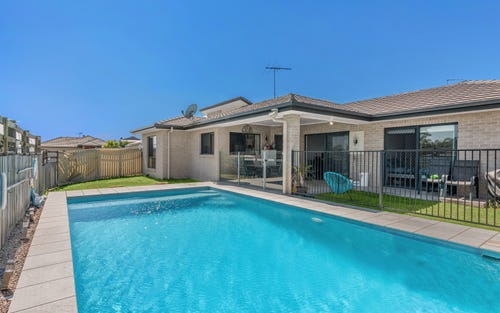 53 Rolland Parade, Warner QLD 4500