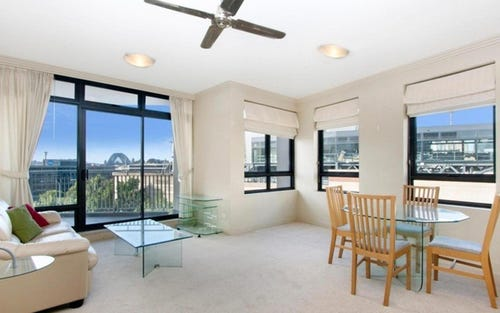 405/2 Jones Bay Road, Pyrmont NSW