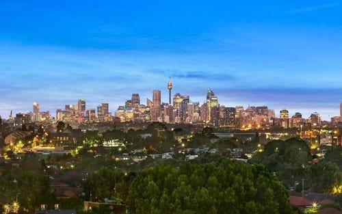 1305/5 Keats Avenue, Rockdale NSW 2216