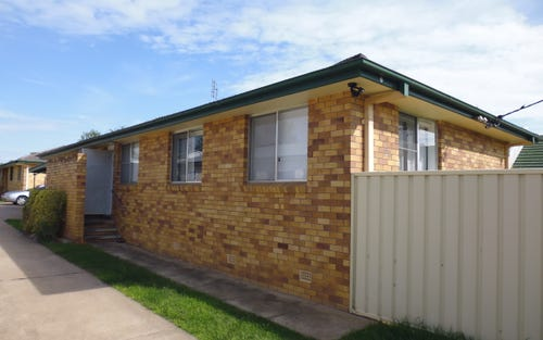 4/60 Kathleen Street, Tamworth NSW 2340
