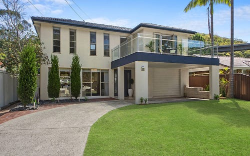 7 Prices Circuit, Woronora NSW 2232