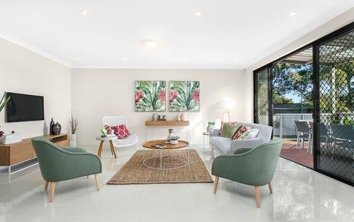 130E Spurway St, Ermington NSW 2115