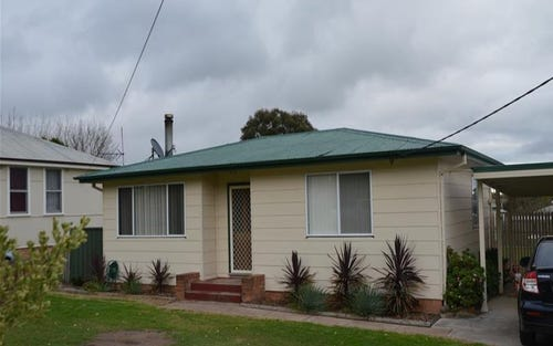 19 Dabee Road, Kandos NSW 2848