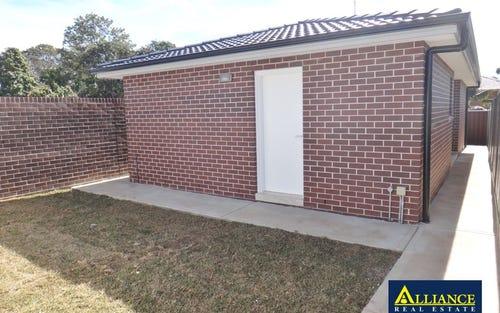 1/32 Lochinvar Road, Revesby NSW