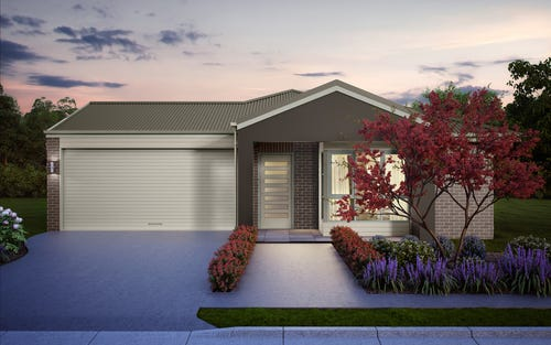 Lot 250 Sproule Crescent, Jamberoo NSW 2533