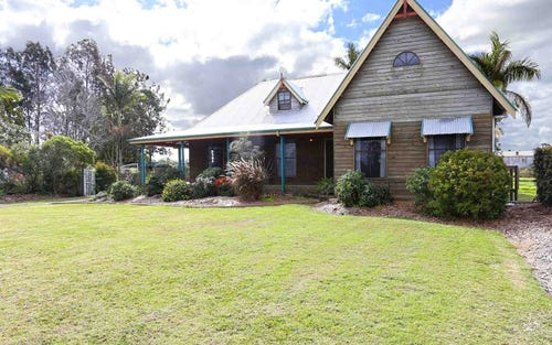 12-18 Country Lane, Casino NSW 2470