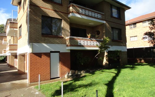 19-21 PERRY, Campsie NSW 2194
