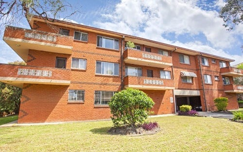 14/436 Guildford Road, Guildford NSW 2161