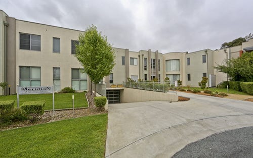 2/7 Coolac Place, Braddon ACT