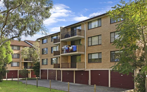 54/25 Mantaka Street, Blacktown NSW