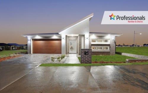 39 Skaife Street, Oran Park NSW 2570