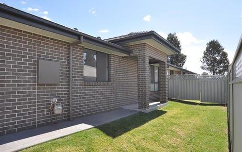 18B Apsley Cres, Dubbo NSW