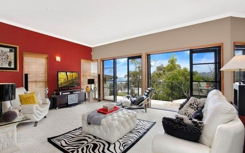 50 McGee Avenue, Wamberal NSW 2260