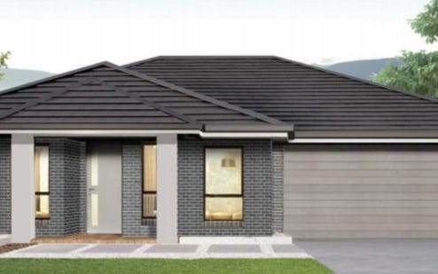LOT 31 Alpine Avenue, Cessnock NSW 2325