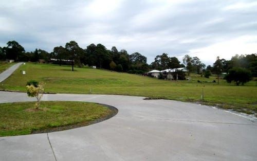 Lot 4, 12 Pacific view Drive, Hallidays Point NSW 2430