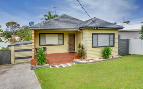 70 Buttaba Avenue, Belmont North NSW 2280