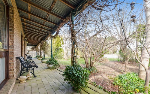 64 Park Road, Bowral NSW 2576