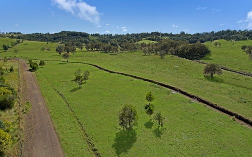 1001 & 1002 Sandy Flat Creek Road, Tintenbar NSW 2478