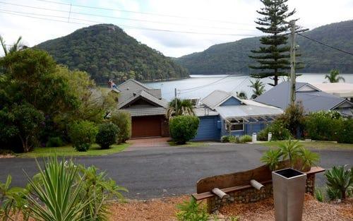 92 Taylor Street, Woy Woy Bay NSW 2256