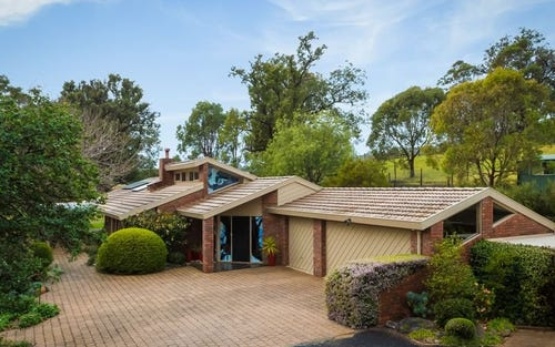 169 Blackrange Road, Bega NSW 2550
