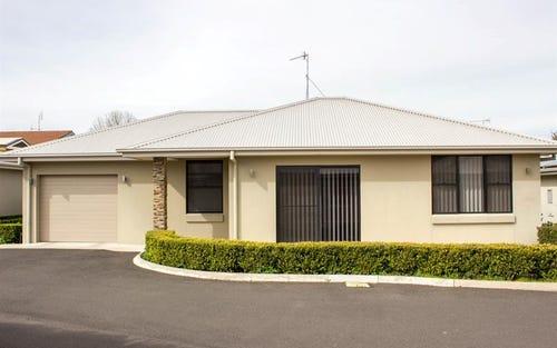 15/4-8 Diane St, Eulomogo NSW 2830