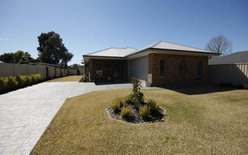 389 Victoria St, Deniliquin NSW 2710