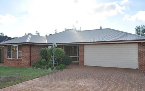 22 Cardiff Arms Avenue, Dubbo NSW