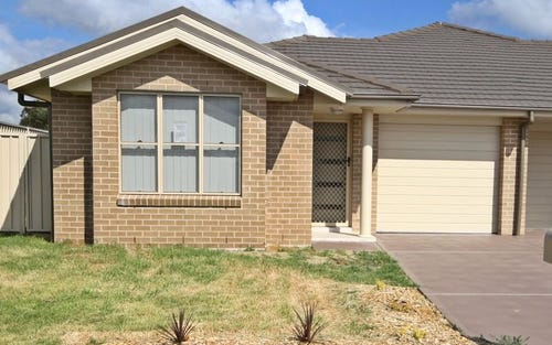 1/28 Finnegan Crescent, Muswellbrook NSW 2333