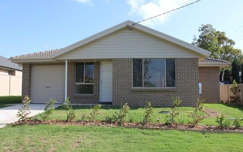 100 Harbord Street, Bonnells Bay NSW
