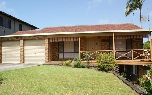 19 Woodhouse Rd, Moonee Beach NSW 2450