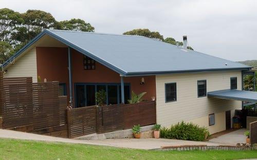 36 Clarke Street, Narooma NSW 2546